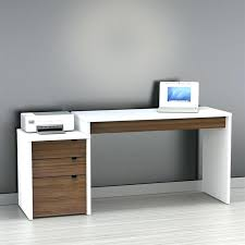 large size of office computer desk gaming home with hutch in dark walnut finish
