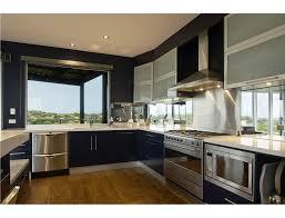 Kitchen Packages Appliances Kitchen Modern European Kitchen Ideas With Stainless Steel