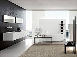 bathrooms designs 2013.  Designs Bathrooms 2014 Exellent 2014 To 1 To Bathrooms Designs 2013 O