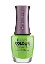 Artistic Nail Design Professional Saloncentric