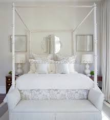Mirrored Bedroom Bench Mirrored Bedroom Bench 6 Best Bedroom Furniture Sets Ideas