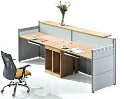 front office counter furniture. Front Office Counter Furniture Steel Table Design Buy Product R