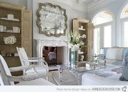 beautiful rooms furniture. Mirror Living Room Furniture Beautiful Rooms F