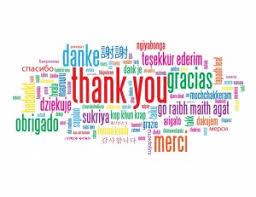 Thank You For Donating Thank You For Your Donation To Bike Winnipeg Bike Winnipeg