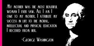 George Washington Quotes Inspiration 48 George Washington Quotes Quotes Pinterest George Washington