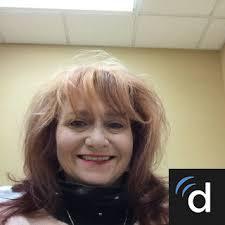 Sheryl Kirk – Cordova, TN   Family Nurse Practitioner