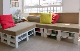 euro pallet furniture. Pallet Furniture Euro