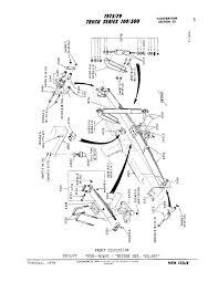 Leaf spring assembly diagram leaf spring bushings ford truck enthusiasts s of leaf spring assembly diagram