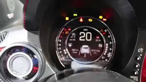 fiat 500 2015 interior. fiat 500 2015 interior