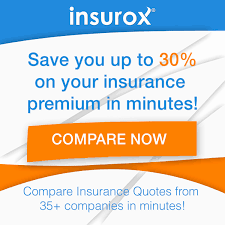 esurance id card lovely car insurance s car insurance quotes florida line car repair