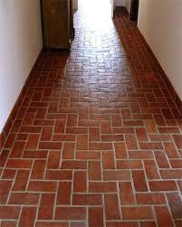rustic floor tiles terracotta clay rustic floor tiles rustic terracotta kitchen floor tiles
