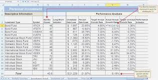 Sample Expense Report For Taxes Also Abc Analyse Excel Vorlage - Traweln