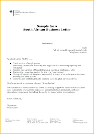 Paralegal Cover Letter Samples Internship Form Template Paralegal Cover Letter Sample
