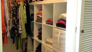 closets for small rooms fantastic walk in closet small bedroom design incredible ideas makeovers the happy closets for small rooms