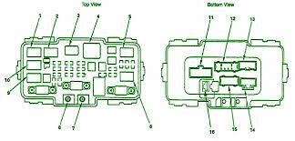 2006 jeep grand cherokee headlight wiring 2006 automotive wiring 2006 honda crv fuse box diagram