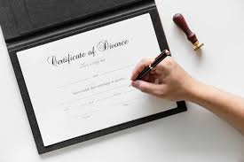 arizona divorce file for divorce in arizona without a lawyer 2019