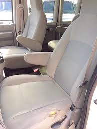 2010 ford f150 xlt seat covers 2010 used ford econoline wagon e 350 super duty ext
