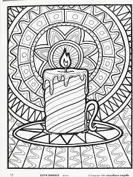Small Picture 470 best images on Pinterest Coloring books Drawings