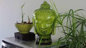 indoor diy fountain zen fountain