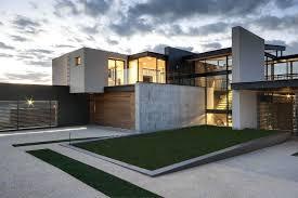 small modern concrete house plans with cement homes plans concrete homes designs inspiration photos pics