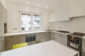 Küche L Form Ohne Geräte Schöne Ideen Küchen Ohne Geräte L Form