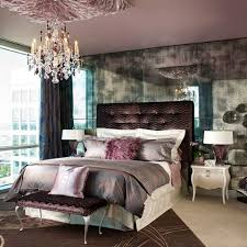 image small bedroom furniture small bedroom. interesting small glamorous small master bedroom to image small bedroom furniture m