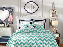 Superior Chevron Bedrooms Photo   10