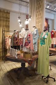 Fulki Design Our Stores Windows We Love Style Fashion Rapsodia