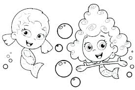Coloring Pages Spongebob Coloring Pages Nickelodeon To Print Free