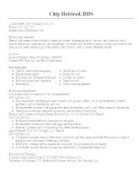 Physician Resume Examples Physician Resume Sample Resume Templates ...