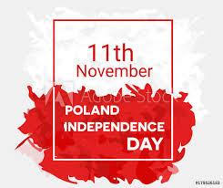 Znalezione obrazy dla zapytania independence day poland
