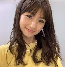 小倉 優子 離婚 危機