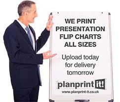 What Is Flip Chart Presentation Presentation Flip Chart Prints On Plain Paper