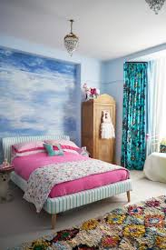 teenage girl bedroom ideas 40 cool