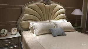 italian bedroom sets furniture. Luxury Bedroom Set Shell Shaped Headboard Italian Bed Room Furniture Sets N