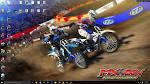 Download MX vs ATV Reflex (PC) Completo via Torrent - THE MX vs ATV Reflex - Download Game PC Iso New Free ATV Reflex - PC Game Trainer Cheat <a href=