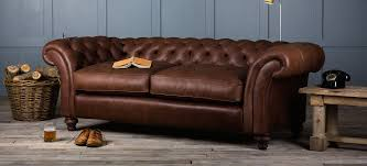 chesterfield furniture history. Collection Rotator 3 Chesterfield Furniture History