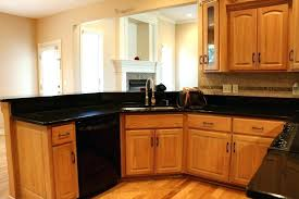 pickled oak cabinets. Contemporary Pickled Pickled Oak Cabinet How To White Wash Kitchen Cabinets Elegant Staining    Throughout Pickled Oak Cabinets C