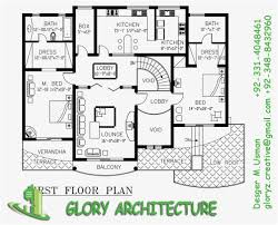 30x60 house plan luxury 30 x 60 house plan map ranch house plans 30x60 white house