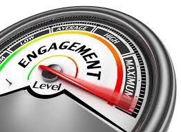 Medir el compromiso de los clientes