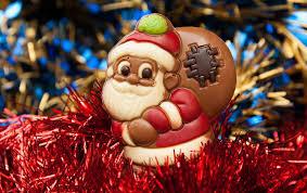 photo father christmas christmas image on pixabay father christmas christmas chocolate tinsel