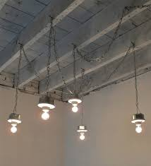 ceiling lights kitchen light fixtures glass lantern pendant plug in swag plug in pendant lamp a43