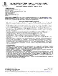 20 Cover Letter For Lvn Sample Resume Home Health Doc12751650