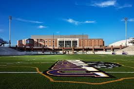 Panther Stadium At Blackshear Field Wikivisually