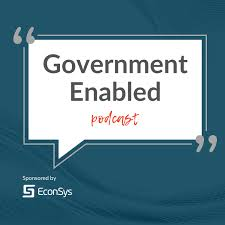 Government Enabled