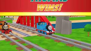 phim hoạt hình tàu hỏa,tau hoa, tàu hỏa thomas, đua tàu hỏa