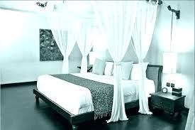 Wood Canopy Bed King Canopy Bed King Wood Canopy Bed King Wood ...