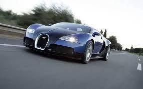 Learn more… bugatti eb110 ss. 20 Years Of Clarkson Bugatti Veyron 16 4 Review 2005