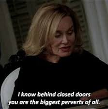 Ahs Quotes Adorable 48 Best American Horror Story Quotes Images On Pinterest Tv Series