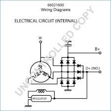 turn signal wiring diagram 1992 ford l8000 wiring diagram g11 ford lt9000 starter wiring wiring diagram 1991 ford l8000 wiring diagram turn signal wiring diagram 1992 ford l8000